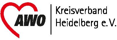 Arbeiterwohlfahrt Heidelberg